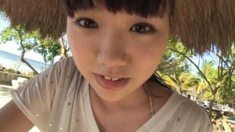 16narimasita_miyuu_00001.jpg