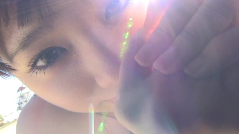 16narimasita_miyuu_00006.jpg
