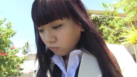 16narimasita_miyuu_00011.jpg
