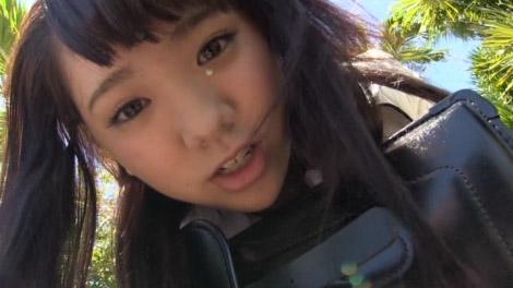 16narimasita_miyuu_00014.jpg