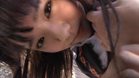 16narimasita_miyuu_00017.jpg