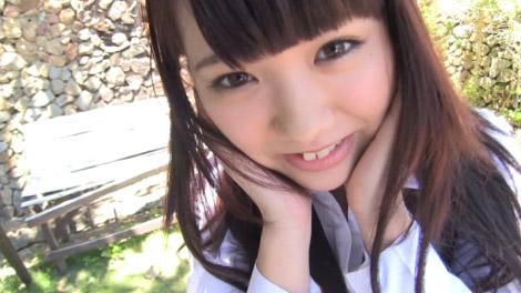 16narimasita_miyuu_00019.jpg