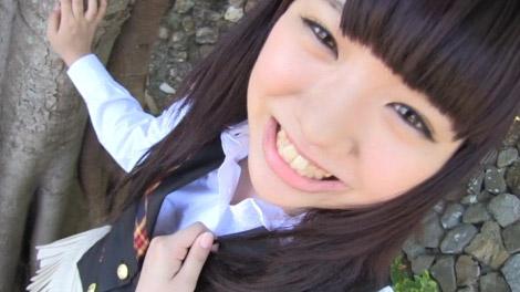 16narimasita_miyuu_00021.jpg