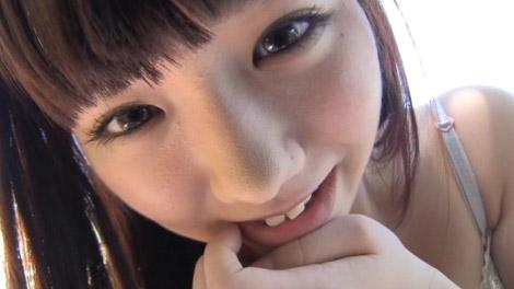 16narimasita_miyuu_00027.jpg