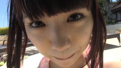 16narimasita_miyuu_00030.jpg