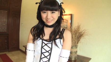 16narimasita_miyuu_00040.jpg