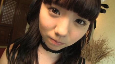 16narimasita_miyuu_00041.jpg