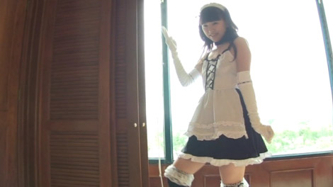 16narimasita_miyuu_00042.jpg