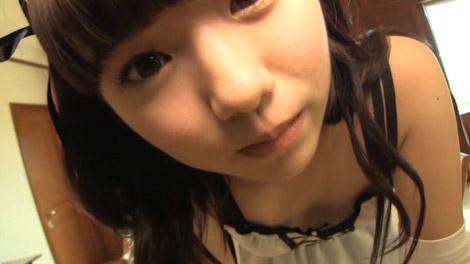 16narimasita_miyuu_00043.jpg