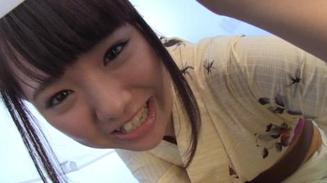 16narimasita_miyuu_00055.jpg