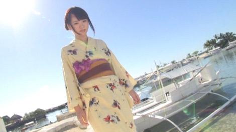 16narimasita_miyuu_00056.jpg