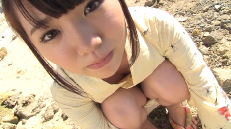 16narimasita_miyuu_00058.jpg