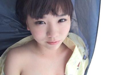 16narimasita_miyuu_00059.jpg