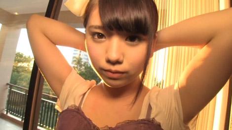 16narimasita_miyuu_00064.jpg