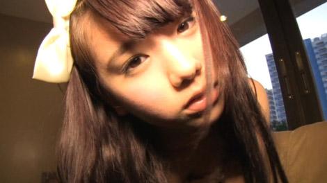 16narimasita_miyuu_00073.jpg