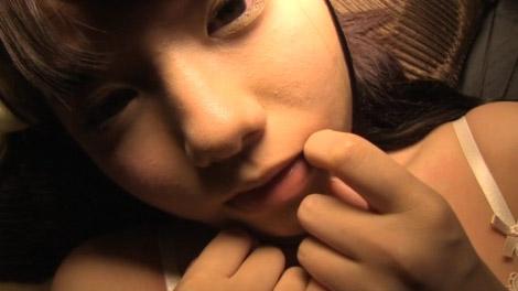 16narimasita_miyuu_00077.jpg