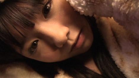 16narimasita_miyuu_00088.jpg