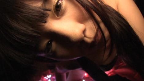 16narimasita_miyuu_00092.jpg