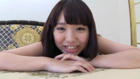 16narimasita_miyuu_00094.jpg