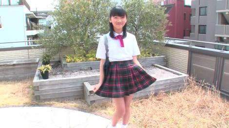 1nen1kumi_mimitan_00046.jpg