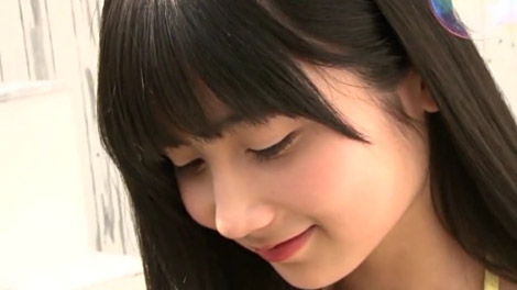 2jino_oyatsu_00008.jpg