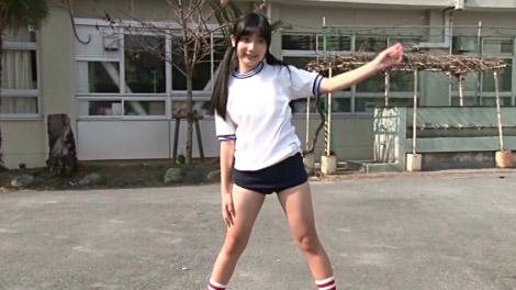 2jino_oyatsu_00014.jpg