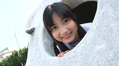 2jino_oyatsu_00016.jpg