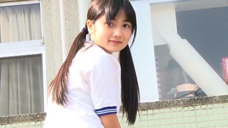 2jino_oyatsu_00021.jpg