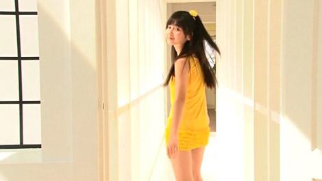 2jino_oyatsu_00022.jpg