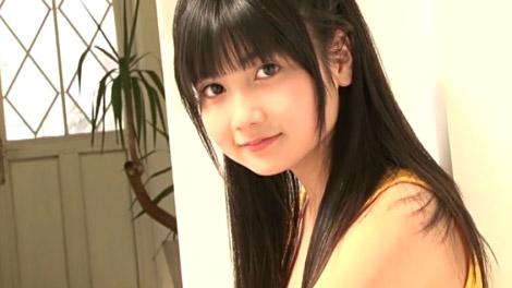 2jino_oyatsu_00023.jpg