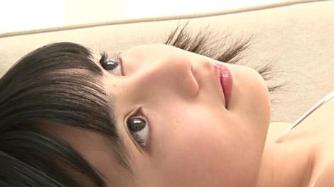 2jino_oyatsu_00036.jpg