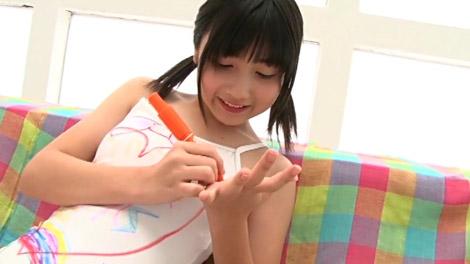 2jino_oyatsu_00043.jpg