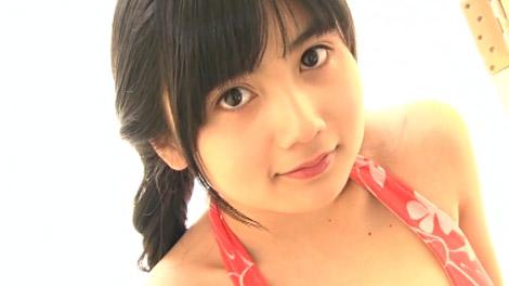 2jino_oyatsu_00050.jpg