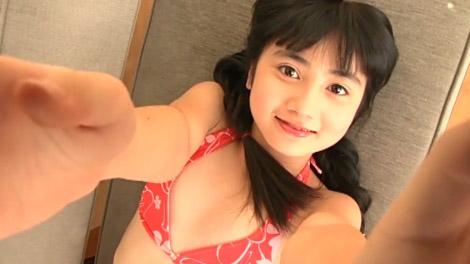 2jino_oyatsu_00055.jpg