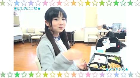 2jino_oyatsu_00056.jpg