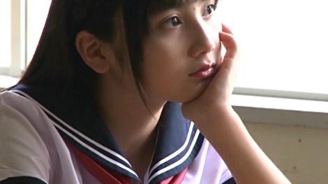 2jino_oyatsu_00067.jpg