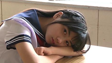 2jino_oyatsu_00068.jpg