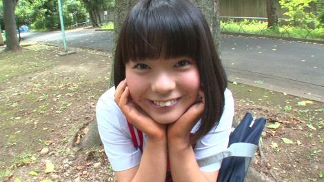 2nen1kumi_nozomin_00002.jpg