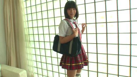 2nen1kumi_nozomin_00003.jpg