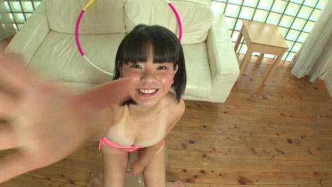 2nen1kumi_nozomin_00021.jpg