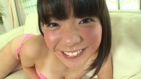 2nen1kumi_nozomin_00024.jpg