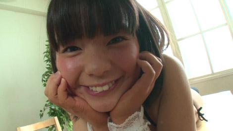 2nen1kumi_nozomin_00040.jpg