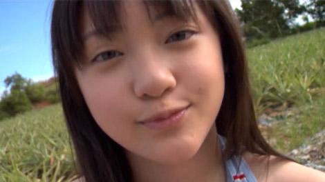 aikawa_sanpomichi_00009.jpg