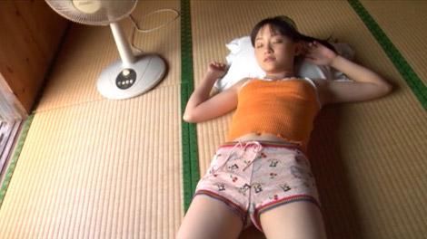 aikawa_sanpomichi_00021.jpg