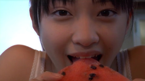 aikawa_sanpomichi_00027.jpg