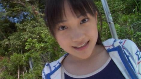 aikawa_sanpomichi_00031.jpg