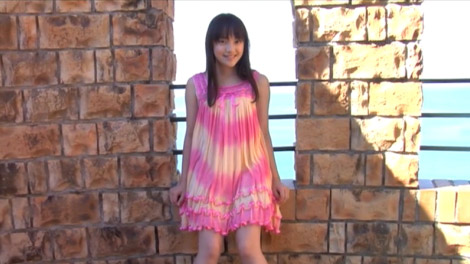 aikawa_sanpomichi_00055.jpg