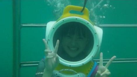 aikawa_sanpomichi_00057.jpg