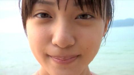 aikawa_sanpomichi_00066.jpg