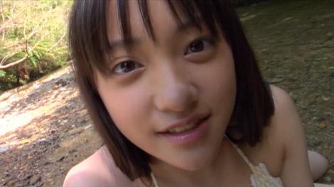 aikawa_sanpomichi_00069.jpg